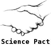 Science Pact